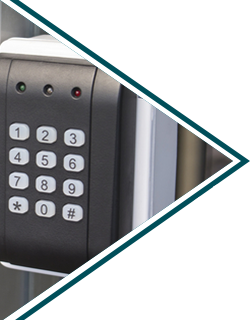 Anthem AZ Locksmith Store, Anthem, AZ 602-715-0095